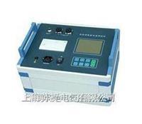ST-2000全自动电容电感测试仪 ST-2000