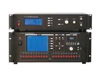 ZC1681扬声器功率寿命测试系统 ZC1681