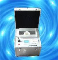 绝缘油介电强度自动测试仪 ZIJJ-II型