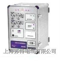 智能介质损耗测试仪 SX-05型