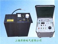 超低頻高壓發生器 VLF-30/1.1