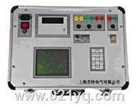 GKC-F 高压开关机械特性测试仪 GKC-F