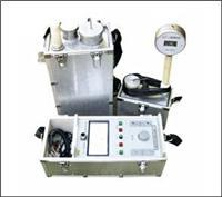 ZGF便携式直流高压发生器  ZGF