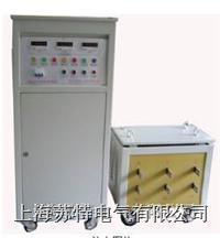 交流大電流發生器SLQ-82(500-10000A) SLQ-82(500-10000A)