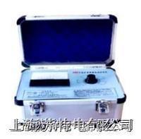 FZY-3型矿用杂散电流测定仪 FZY-3型