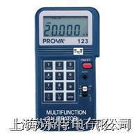多功能校正器 PROVA-123