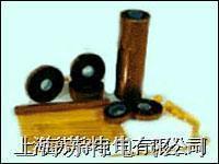聚酰亚胺薄膜聚芳酰胺纤维纸柔软复合材料 聚酰亚胺薄膜 6650(NHN)