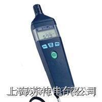 溫濕度計 TES-1366