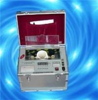 绝缘油耐压测试仪 ZIJJ-Ⅱ型