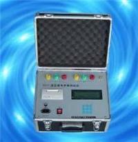 变压器空负载测试仪 BDS
