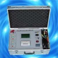 变压器变比组别测试仪BZC BZC