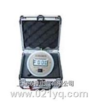 SWB-1型全屏蔽數字微安表 SWB-1