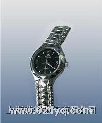 WBF-III型03(單)(不銹鋼)石英手表近電報警器 WBF