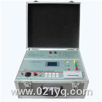SR560 变压器容量分析仪 SR560