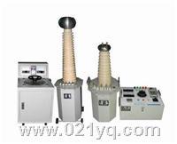TQSB-10KVA/100KV交流试验变压器 TQSB