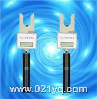 GVA-V拉杆式测流仪 GVA-V