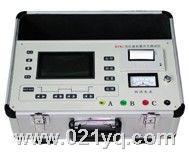 BYKC-2000開關參數測試儀 BYKC-2000
