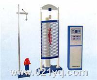 WGT—Ⅲ-20电力安全工器具力学性能试验机 WGT—Ⅲ