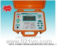 BY2671-5KV高压数字绝缘电阻测试仪 BY2671