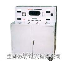 BC5130矿用电缆故障测试仪 BC5130