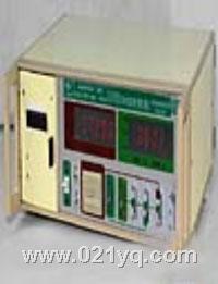 YJ32晶體管直流穩壓器,精密儀表.標準儀表