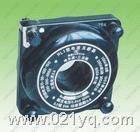 HL1精密电流互感器 HL1