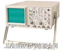 YB4320A二蹤通用示波器 YB4320A