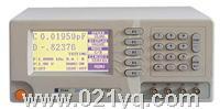 ZC2819高精度数字电桥 ZC2819
