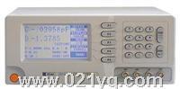 ZC2816A/B型 精密LCR數字電橋 ZC2816