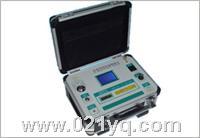 变压器直阻快速测试仪 YDZ-3A(2A、5A、10A、20A、40A)