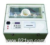 绝缘油介电强度自动测试仪 JJC-II