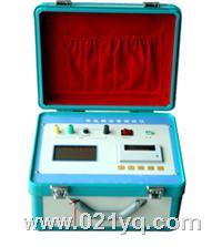 变压器容量特性测试仪 RL-I