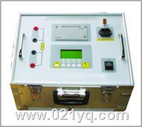 变压器绕组直流电阻测试仪 YDZ-10A(2A、3A、5A、20A、40A)