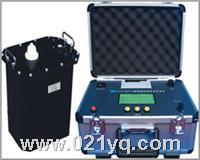 0.1Hz超低頻高壓發生器 VLG