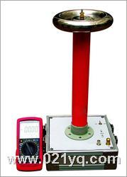 交直流高压测量装置(分压器) RCG系列