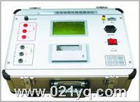 变压器变比测试仪 YDB-II