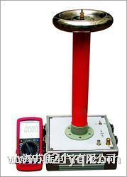 FRC-100KV阻容分壓器