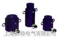 YLF大噸位液壓千斤頂廠家