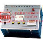 SMDD-103型 真空開關真空度測試儀