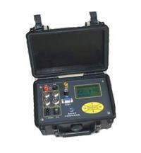 戶表接線測試儀 ST-HB