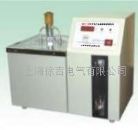 BSY-08型石油產品實際膠質測定儀 BSY-08型