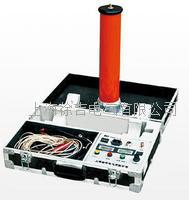 DHV直流高壓發生器 DHV