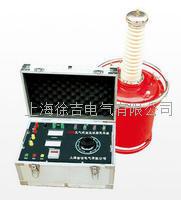 YDQ 充氣式高壓試驗變壓器 YDQ