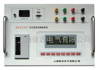 BZX3397变压器直流消磁系统 BZX3397