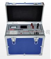 JYDR-60直流电阻测试仪 JYDR-60