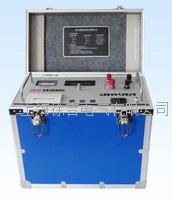 JYDR-20直流电阻测试仪 JYDR-20