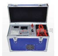 JYDR-05直流电阻测试仪 JYDR-05