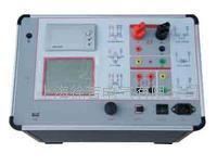 JYTF-Ⅱ互感器特性综合测试仪 JYTF-Ⅱ