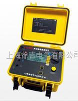 C.A 6505 多功能絕緣測試儀 C.A 6505