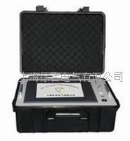 YD-5900系列電纜故障測試儀 YD-5900系列